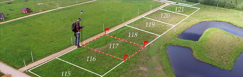 губкина картинка координаты характерных точек границы земельного участка музыку